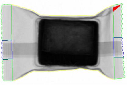 FIX-7検査画面